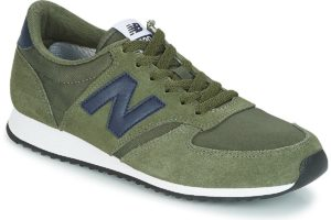 new balance-420-womens-green-u420jde-green-trainers-womens