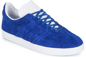 adidas-gazelle-womens-blue-bb6756-blue-trainers-womens