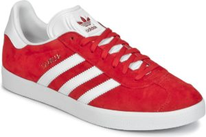 adidas-gazelle-womens-red-s76228-red-trainers-womens