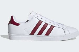 adidas-coast stars-mens-white-EE6197-white-trainers-mens