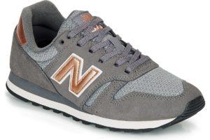 new balance-373-womens-grey-wl373jlc-grey-trainers-womens