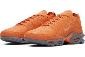 nike-air max plus-mens-orange-cd0882-800-orange-trainers-mens