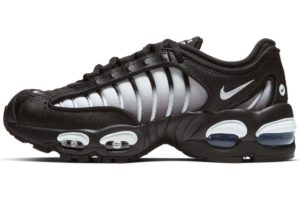 nike-air max tailwind-boys