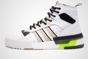 adidas-rivalry-mens-white-ee4985-white-trainers-mens