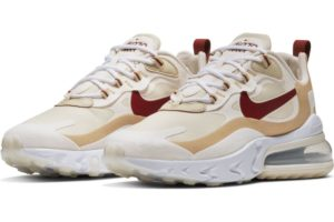 nike-air max 270-womens-gold-at6174-700-gold-trainers-womens
