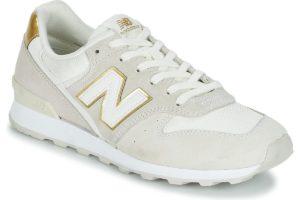 new balance-996-womens-white-wr996fsm-white-trainers-womens