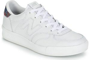 new balance-300-womens-white-wrt300pb-white-trainers-womens