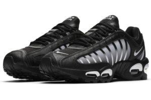 nike-air max tailwind-mens-black-aq2567-004-black-trainers-mens