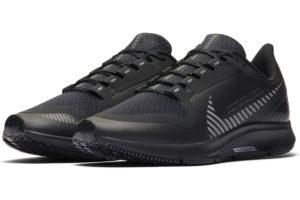 nike-air zoom-womens-black-aq8006-001-black-trainers-womens