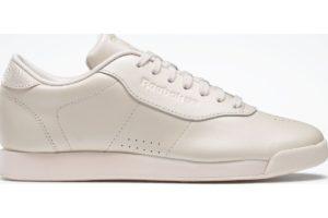 reebok-princess leather r-Women-grey-DV5001-grey-trainers-womens