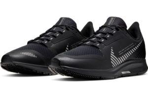 nike-air zoom-mens-black-aq8005-001-black-trainers-mens