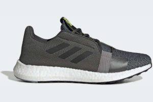 adidas-senseboost gos-womens