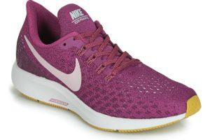 nike-air zoom-womens-purple-942855-606-purple-trainers-womens