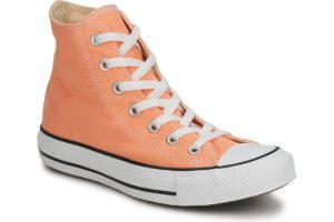 converse-all star high-mens-orange-136814c-orange-trainers-mens