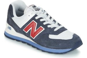 new balance-574-mens-blue-ml574esc-blue-trainers-mens