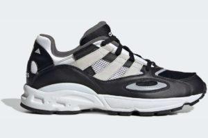 adidas-lxcon 94s-mens-black-EE5294-black-trainers-mens