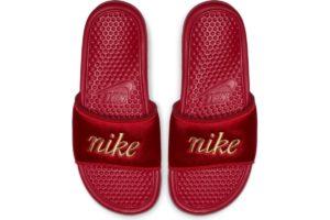 nike-benassi-womens-red-av0718-600-red-trainers-womens
