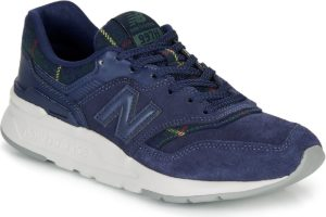new balance-997-womens-blue-cw997hxt-blue-trainers-womens