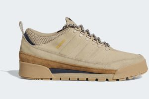 adidas-jake 2.0 low boots-mens-beige-EE6210-beige-trainers-mens