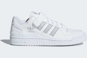 adidas-forum lows-mens-white-CG7134-white-trainers-mens