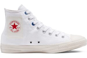 converse-all star high-mens-white-165051C-white-trainers-mens