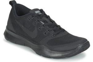 nike-free-mens-black-833258-005-black-trainers-mens