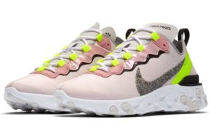 nike-react element-womens-pink-cd6964-600-pink-trainers-womens