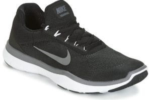 nike-free-mens-black-898053-003-black-trainers-mens