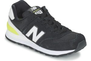 new balance-574-womens-black-wl574cna-black-trainers-womens