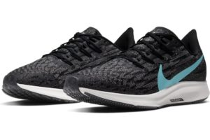 nike-air zoom-mens-black-aq2203-010-black-trainers-mens