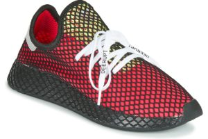 adidas-deerupt-mens-red-cm8448-red-trainers-mens