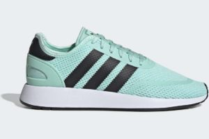 adidas-n-5923s-mens-green-BD7820-green-trainers-mens