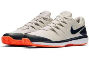 nike-court air zoom-mens-beige-aa8019-004-beige-trainers-mens