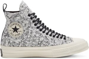 converse-all star high-womens-white-166132C-white-trainers-womens
