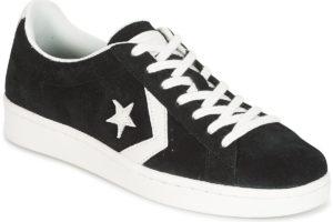 converse-pro leather-mens-black-157838c-black-trainers-mens