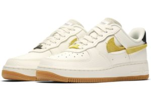 nike-air force 1-womens-beige-bv0740-101-beige-trainers-womens