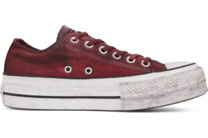 converse-all star ox-womens-white-566471C-white-trainers-womens