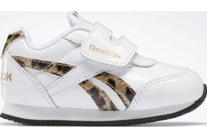 reebok-classic-Kids-white-DV9040-white-trainers-boys