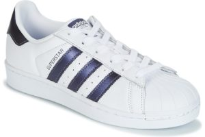 adidas-superstar-womens-white-cg5464-white-trainers-womens