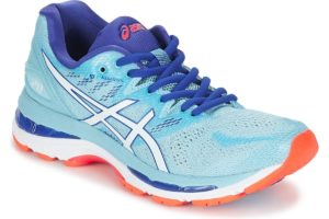 asics-gel nimbus-womens-blue-t850n-1401-blue-trainers-womens