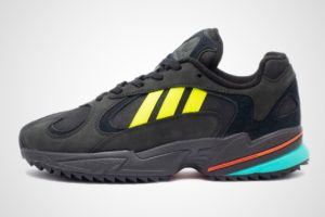 adidas-yung-mens-black-ee5321-black-trainers-mens