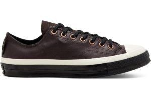 converse-all star ox-womens-brown-165925C-brown-trainers-womens