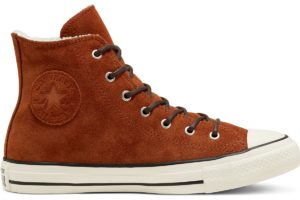converse-all star high-womens-brown-566563C-brown-trainers-womens