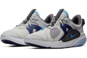 nike-joyride-mens-grey-ao1742-004-grey-trainers-mens