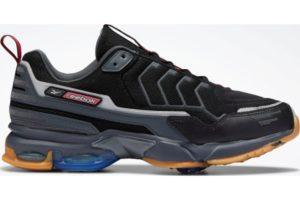 reebok-dmx6 mmis-Unisex-black-DV9082-black-trainers-womens