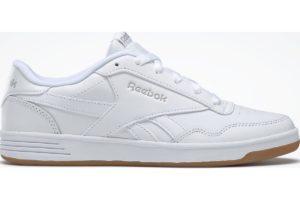 reebok-royal techque t-Women-white-BS9683-white-trainers-womens