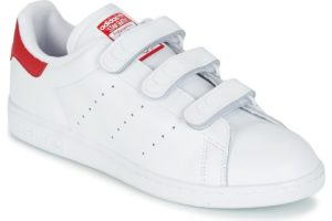 adidas-freestyle-mens-white-s80041-white-trainers-mens