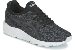 asics-gel kayano-mens-black-h621n-9016-black-trainers-mens