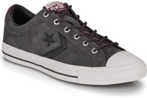 converse-star player-mens-grey-166571c-grey-trainers-mens