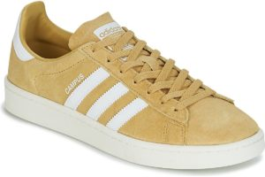adidas-campus-womens-yellow-cq2082-yellow-trainers-womens